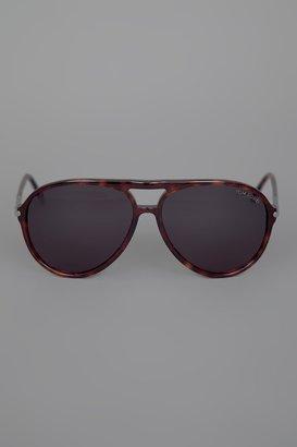Tom Ford FT254 Sunglasses