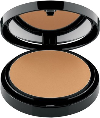 bareMinerals® bareSkin(TM) Perfecting Veil Finishing Powder