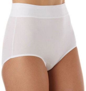 WARNERS Warners No Pinching, No Problems. Briefs 5738 $11.50 thestylecure.com