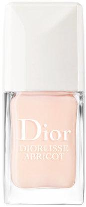 Christian Dior Diorlisse Ridge Filler - Snow Pink