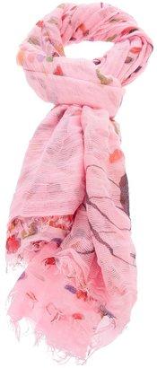Faliero Sarti 'Detox' scarf