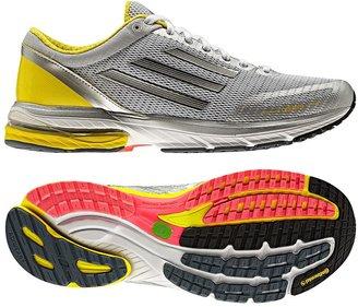 adidas adizero Aegis 3 Shoes