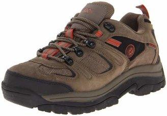 Nevados Men's Klondike Waterproof Low V4161M Hiking Shoe