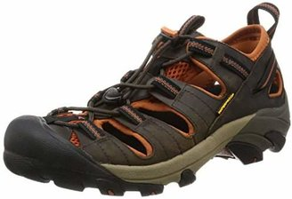 Keen Men's Arroyo II Hiking Sandal