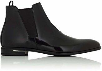 Prada Men's Chelsea Boot