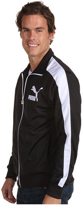 Puma Heroes T7 Track Jacket