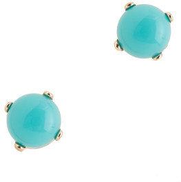 J.Crew Bubble earrings