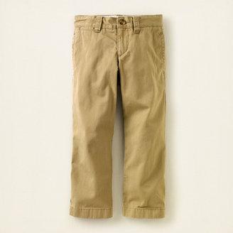 Children's Place Chino pants - husky