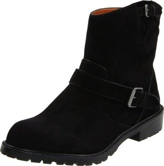 Marc by Marc Jacobs Women's Workwear Engineer Boot