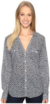 Columbia - Sun Drifter L/S Shirt Women's Long Sleeve Button Up $45 thestylecure.com
