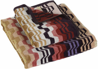 Missoni Home Lara Towel