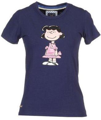 Fixdesign Short sleeve t-shirt
