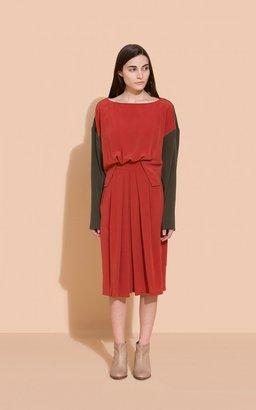 Rachel Comey Paloma Dress