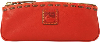 Dooney & Bourke Florentine Slim Cosmetic Case