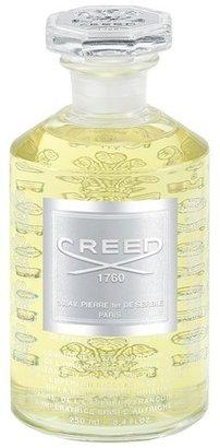 Creed 'Original Santal' Fragrance (8.4 Oz.)