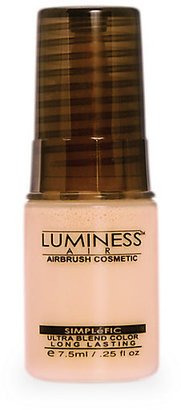 Luminess Air Airbrush Satin Foundation/0.55 oz.