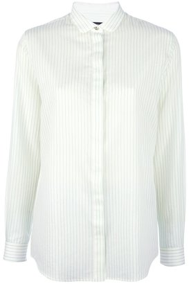 Paul Smith 'Easy fit' shirt