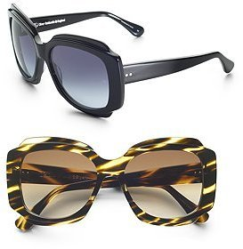 Oliver Goldsmith Tak 1969 Sunglasses
