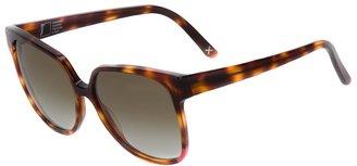 J Plus 'Beasties' sunglasses