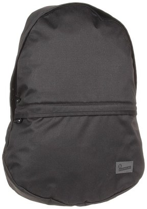 Crumpler The Proud Stash Daypack (Black) - Bags and Luggage