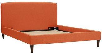 Gerber As You Wish Upholstered Bed (Queen)