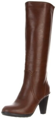 Kenneth Cole Reaction Women's Hunt-Tress Boot