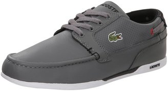 Lacoste mens Dreyfus Fashion Sneaker