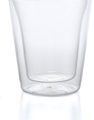 Bodum Canteen 6 Oz. Double Wall Insulated Tumbler