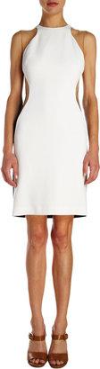 Stella McCartney Colorblock Miracle Dress