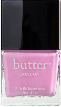 Butter London 'Sweetie Shop Collection' Nail Lacquer