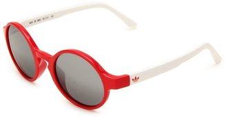 adidas Jonbee Round Sunglasses