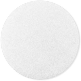 Williams-Sonoma Parchment Paper Rounds, Set of 24