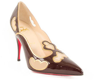 Christian Louboutin Indies-100