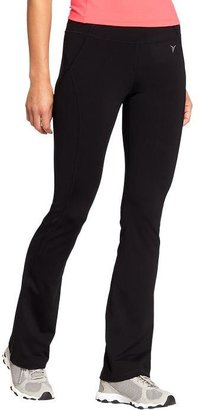 Old Navy Women's Active by Compression Pants