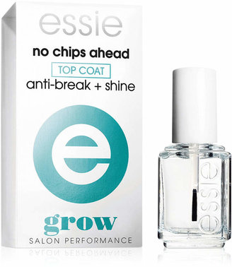Essie Nail Care, No Chips Ahead
