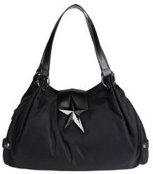 Thierry Mugler Large fabric bags