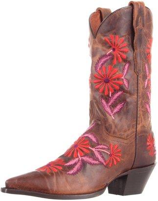 Dan Post Women's Dayzee Boot