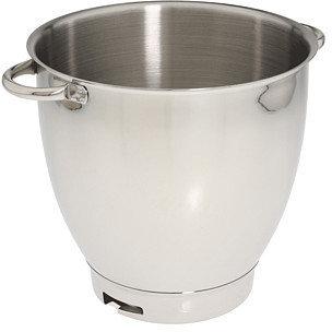 Cuisinart SM-70MB 7 Quart Stand Mixer Mixing Bowl