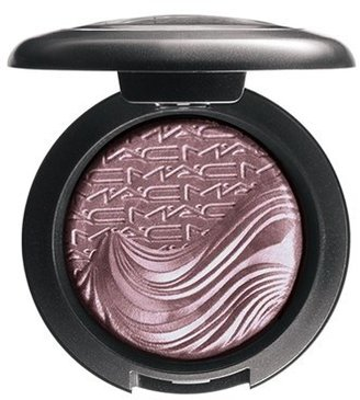 MAC Extra Dimension Eyeshadow - A Natural Flirt $20 thestylecure.com