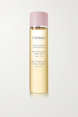 By Terry - Cellularose® Cleansing Oil, 150ml - one size $68 thestylecure.com