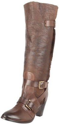 Bronx Women's Tainted Love Knee-High Boot