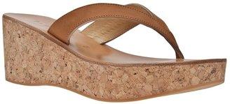 K. Jacques 'Diorite' sandal