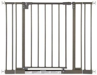 North States Easy-Close Gate