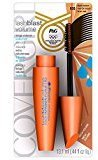 COVERGIRL LashBlast Waterproof Mascara Black Brown 835, .44 oz $6.74 thestylecure.com