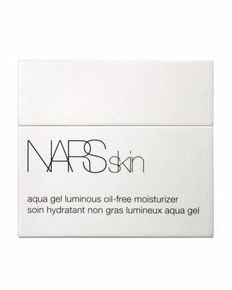 NARS Aqua Gel Oil Free Moisturizer, 50mL $60 thestylecure.com