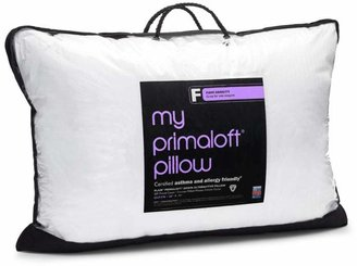 Bloomingdale's My Primaloft Asthma & Allergy Friendly Firm Pillow, Queen - 100% Exclusive