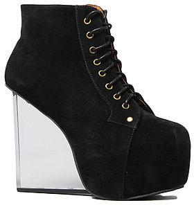 Jeffrey Campbell The Dina Shoe