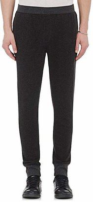 ATM Anthony Thomas Melillo Men's French Terry Sweatpants