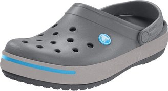 Crocs Men's 11989M Clog