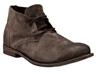 Vintage Shoe Company Vaughn boot